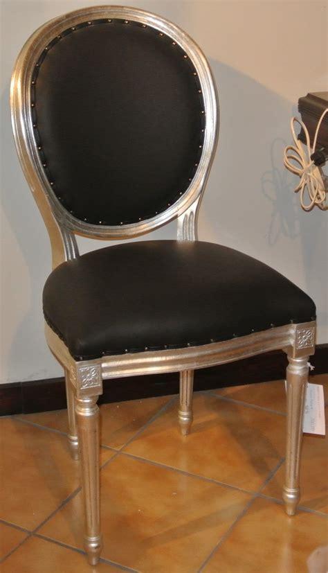 negozi mobili pescara sedie outlet villano mobili negozio di mobili