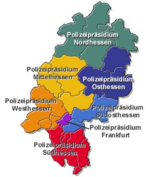 Bewerbung Bka Antwort Polizei Hessen Einstellungsberatung