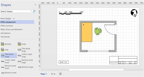 visio blocks anchor02 bvisual for interested in microsoft visio
