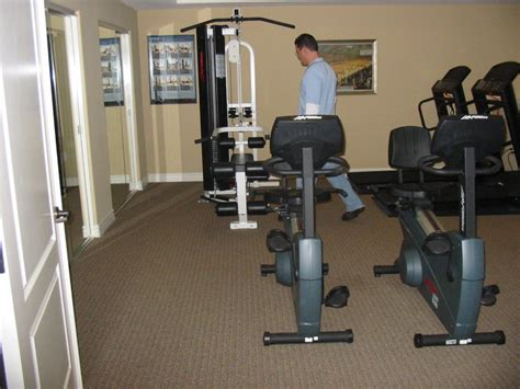exercise room flooring houses flooring picture ideas blogule