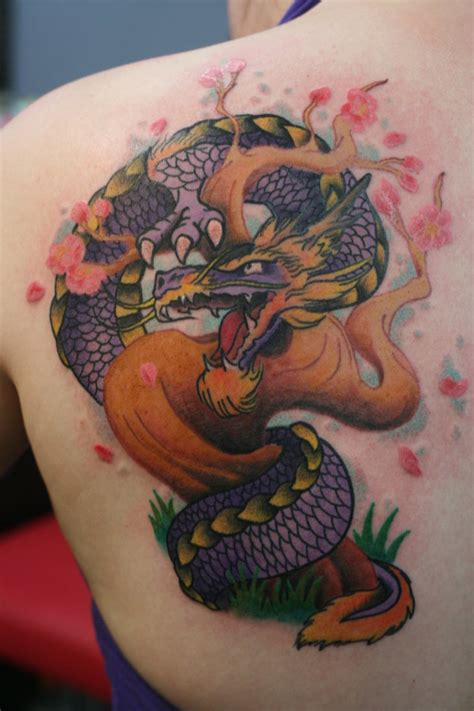 lucky cat tattoo ideas for lower leg tattoos