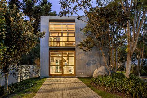 haus y peque 241 a casa de dos pisos de 95 m 178 construye hogar