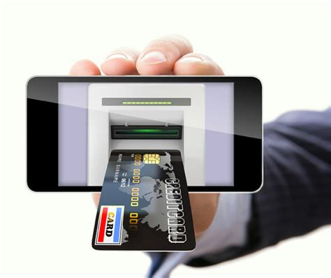 all mobile banking the rise of tab mobile banking newgen software
