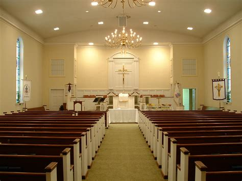 interior design for church sanctuary church sanctuary studio design gallery best design