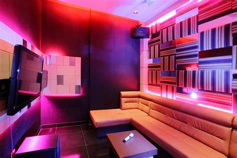 room karaoke grand tjokro klaten from kagum hotels officially as a 3 hotel kagum hotels
