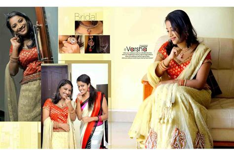 Kerala Wedding Album Design New by Kerala Wedding Album Design Siudy Net