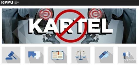 larangan membuat faktur pajak wewenang kppu yang besar menakuti pebisnis