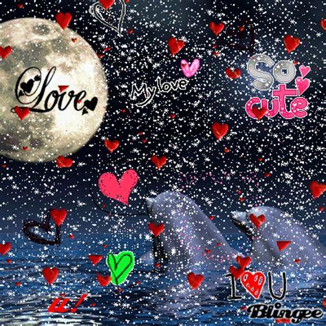 imagenes de amor animadas de delfines amor de delfines fotograf 237 a 131804204 blingee com