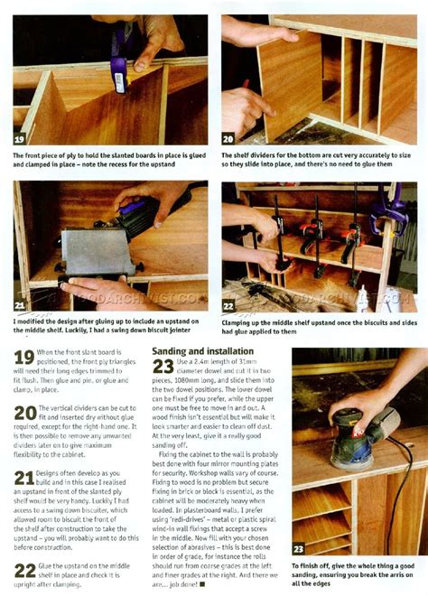 Woodworking Cl Rack by Rolling Cl Cart Plans House Design And Decorating Ideas