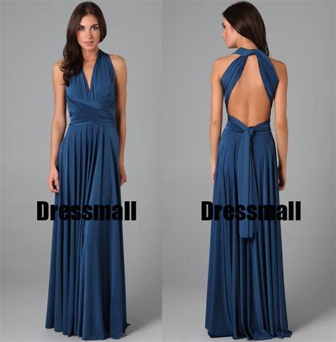 women hair styles for convertables 2015 navy blue infinity wrap styles vestidos de festa