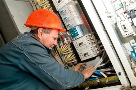 elektriker finden elektriker org elektriker finden sie auf elektriker org