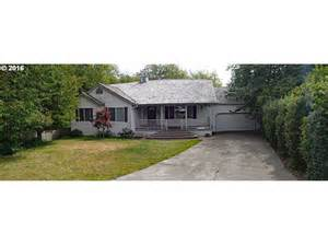 rent to own homes in astoria or