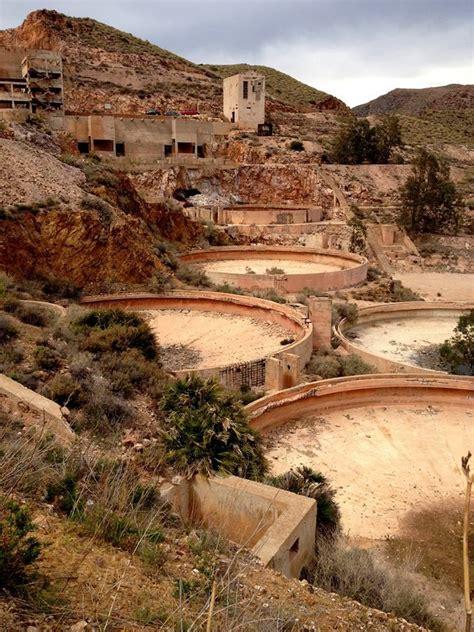 cing las negras cabo de gata 425 best terreros images on pinterest andalusia