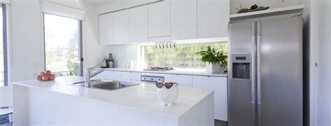 cuisine 駲uip馥 sur mesure pour tout savoir sur la cuisine sur mesure auberge