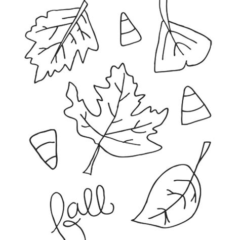 fall coloring pages for preschoolers collection of coloring pages for preschoolers fall