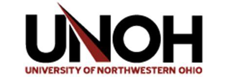 Mba Unoh by Degree Programs Of Northwestern Ohio