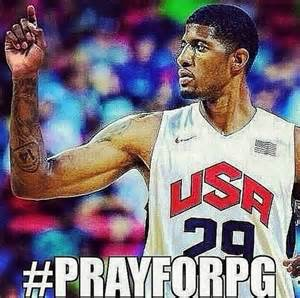 Paul George Memes - welcome to memespp com