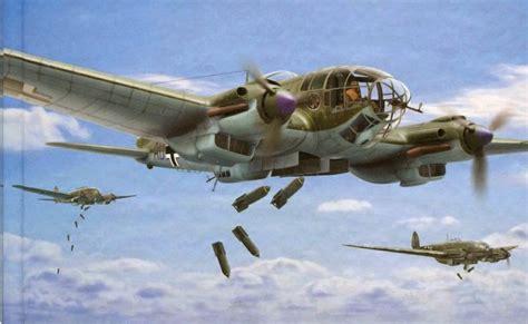 libro heinkel he111 the heinkel 111 deliverer of spies josef jakobs 1898 1941