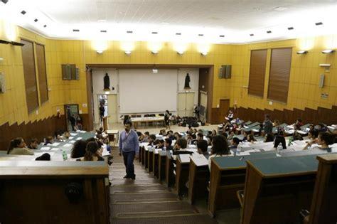 bando test medicina 2015 test medicina 2015 il caos dei mille posti in meno