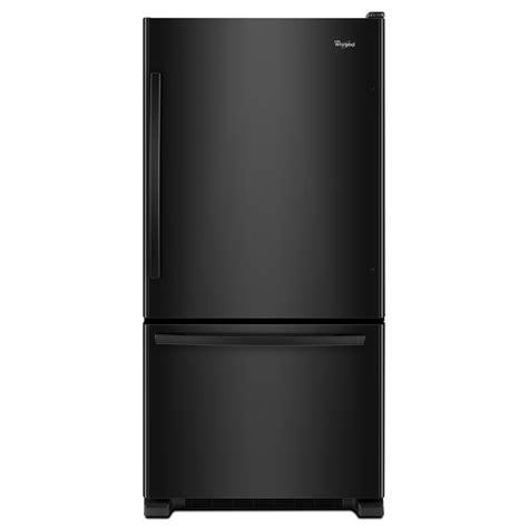 Whirlpool Gold Door Refrigerator by Whirlpool Gold Gb2fhdxwb 21 9 Cu Ft Single Door