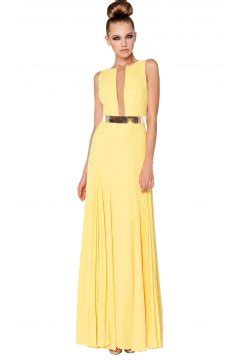 sonia pe a vestidos cortos compra online sonia pe 209 a vestidos de fiesta y c 243 cktel