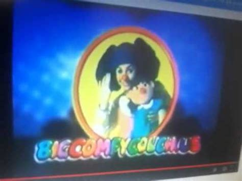 the big comfy couch website i forgot big comfy couch us amican plilbc telvesion youtube