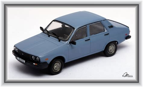 picture of pictures of dacia 1325 1993 auto database