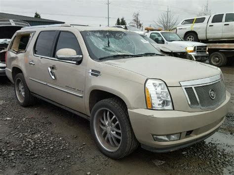 auto bid auction auto auction ended on vin 1gyfk66807r349129 2007 cadillac