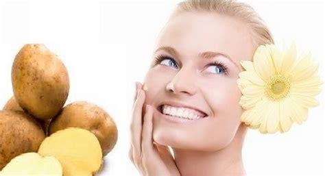 cara membuat wajah putih glowing alami cara membuat wajah putih alami dengan cepat menggunakan