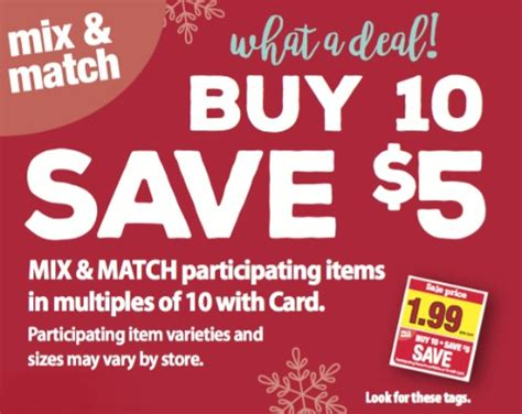 kroger ad coupons week of 8 10 to 8 23 kroger ad coupons week of 11 9 to 11 15