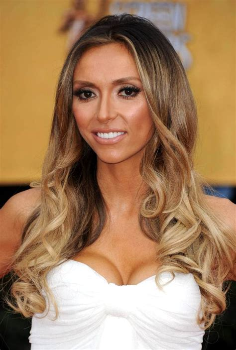 why did guilliana rancic color her hair beautytiptoday com giuliana rancic gets great beach hair