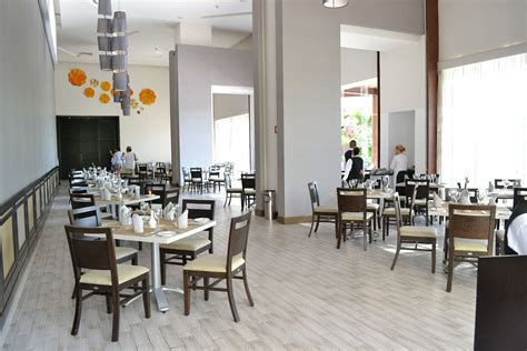 how to layout a restaurant dining room eight tips for planning a restaurant dining room