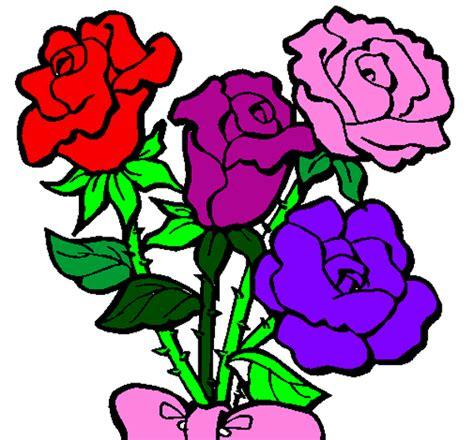 desenho flores desenho de flores 35 ideias artesanato passo a passo