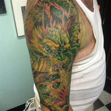 james vaughn tattoo vaughn find the best artists