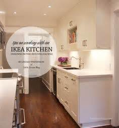 1000 images about leane s kitchen on pinterest kitchen 1000 images about kitchen project on pinterest cherry