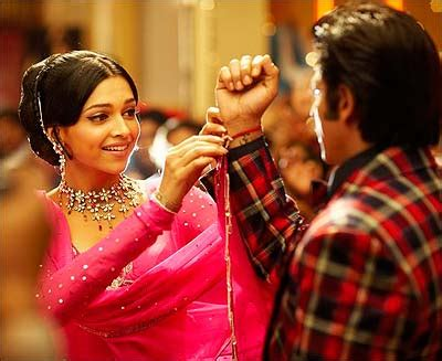 film india om shanti om deepika padukone biography deepikapadukoneblog