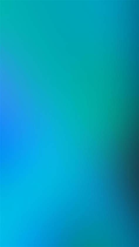 Gradient (blue)   iPhone Wallpaper