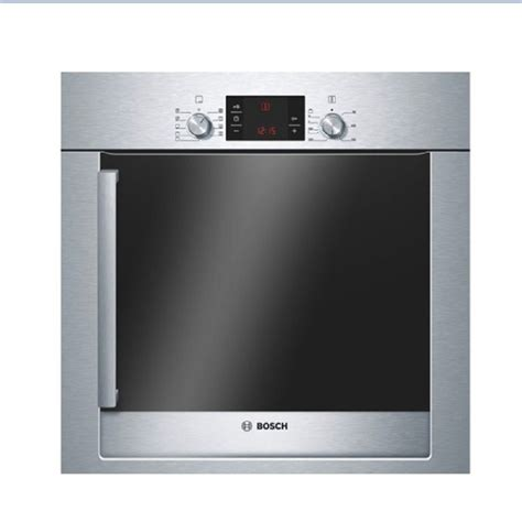 bosch kitchen appliance packages bosch kitchen appliances the kitchen design bosch