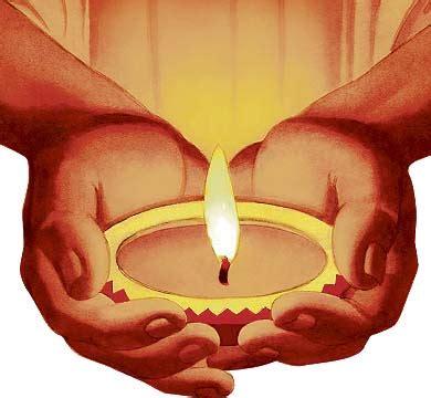 imagenes venezuela en las manos de dios en las manos de dios noticias de santander colombia y