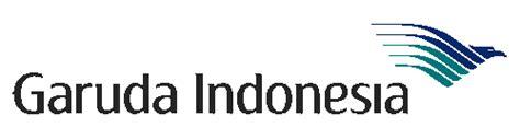 Logo Bordir Garuda Indonesia garuda indonesia logo clipart picture gif jpg icon image