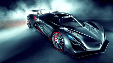 all mazda cars best 25 mazda furai ideas on pinterest concept cars