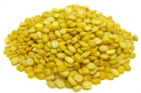 Moong Dal   Cooking & Baking   Mung Beans   Nuts.com