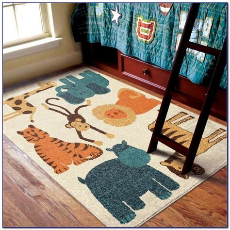 rugs for playrooms magical thinking rugs australia rugs home design ideas a5pj2ydp9l60688