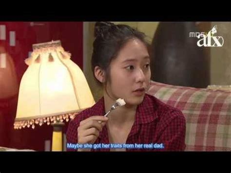 eng sub more charming by the day ep 69 70 cut