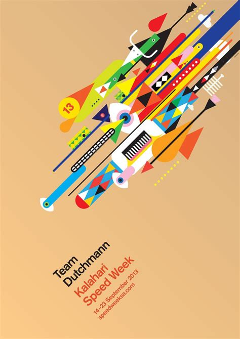 graphic design ideas best 25 geometric poster ideas on pinterest flyer and