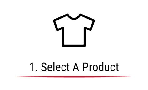 t shirt logo layout t shirt logo 1001 health care logos