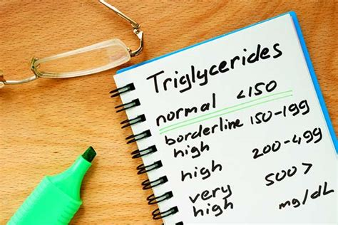 alimenti trigliceridi trigliceridi alti alimentazione e rimedi per abbassarli