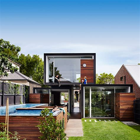 home design store melbourne that house in melbourne by austin maynard architects