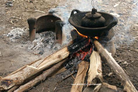 Kompor Listrik Waki peranan atau dak kompor gas dalam memasak makanan dan minuman kita sehari hari kebutuhan