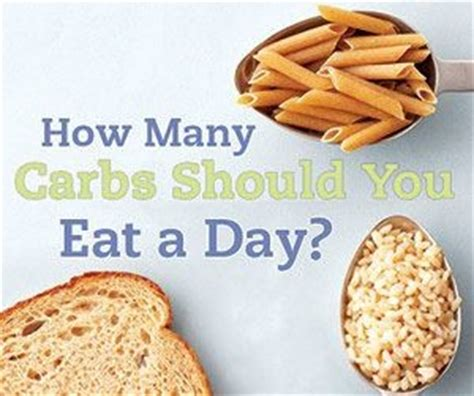 carbohydrates i should eat 5 most nutritious food types for weight loss